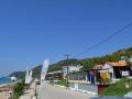 Vila Kyma Vrahos, Vila Kima Vrahos (15)