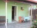 Vila Kyma Vrahos, Vila Kima Vrahos (26)
