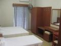 vila-lakis-pefkohori-apartmani-smestaj-halkidiki-vile-hoteli-letovanje-dream-tours (10)