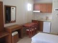 vila-lakis-pefkohori-apartmani-smestaj-halkidiki-vile-hoteli-letovanje-dream-tours (11)