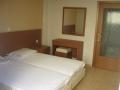 vila-lakis-pefkohori-apartmani-smestaj-halkidiki-vile-hoteli-letovanje-dream-tours (12)