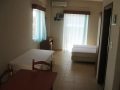 vila-lakis-pefkohori-apartmani-smestaj-halkidiki-vile-hoteli-letovanje-dream-tours (14)