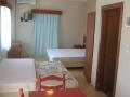 vila-lakis-pefkohori-apartmani-smestaj-halkidiki-vile-hoteli-letovanje-dream-tours (15)