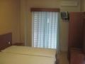 vila-lakis-pefkohori-apartmani-smestaj-halkidiki-vile-hoteli-letovanje-dream-tours (16)
