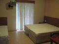 vila-lakis-pefkohori-apartmani-smestaj-halkidiki-vile-hoteli-letovanje-dream-tours (18)