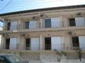 vila-lakis-pefkohori-apartmani-smestaj-halkidiki-vile-hoteli-letovanje-dream-tours (2)