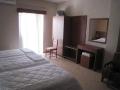 vila-lakis-pefkohori-apartmani-smestaj-halkidiki-vile-hoteli-letovanje-dream-tours (21)