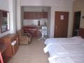 vila-lakis-pefkohori-apartmani-smestaj-halkidiki-vile-hoteli-letovanje-dream-tours (22)