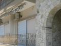 vila-lakis-pefkohori-apartmani-smestaj-halkidiki-vile-hoteli-letovanje-dream-tours (3)