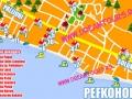 vila-lakis-pefkohori-apartmani-smestaj-halkidiki-vile-hoteli-letovanje-dream-tours (5)