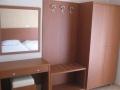 vila-lakis-pefkohori-apartmani-smestaj-halkidiki-vile-hoteli-letovanje-dream-tours (8)