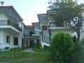 Vila Lemonia Polihrono - smestaj na plazi (1)