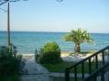 Vila Lemonia Polihrono - smestaj na plazi (13)