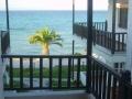 Vila Lemonia Polihrono - smestaj na plazi (2)