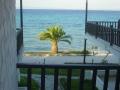 Vila Lemonia Polihrono - smestaj na plazi (3)