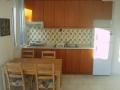 Vila Lemonia Polihrono - smestaj na plazi (6)