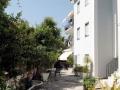 Vila Limona Parga Apartmani (2)