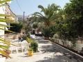 Vila Limona Parga Apartmani (4)