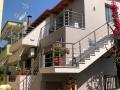 Vila Litsa Sarti Apartmani (1)