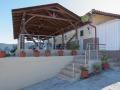Vila-Lofos-Kalamici-Sitonija-2