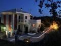 Vila Magnolia Apatmani u Sivoti na Jonskom moru (3)