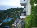 Vila Magnolia Apatmani u Sivoti na Jonskom moru (4)