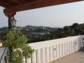 Vila Magnolia Apatmani u Sivoti na Jonskom moru (5)