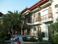 vila-manos-platamon-smestaj-apartmani-ponuda-letovanje-platamon (1)