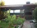 vila-manos-platamon-smestaj-apartmani-ponuda-letovanje-platamon (2)