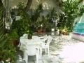 vila-mari-zakintos-grcka-letovanje-apartmani-laganas-zakintos (5)