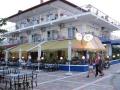 vila-maria-&-spiros-nea-vrasna-apartmani-letovanje-dream-tours (1)
