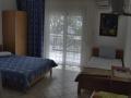 vila-maria-&-spiros-nea-vrasna-apartmani-letovanje-dream-tours