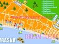 vila-maria-&-spiros-nea-vrasna-apartmani-letovanje-dream-tours (2)