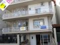 vila-maria-leptokaria-apartmani-vile-smestaj-letovanje-grcka-dream-tours (1) copy