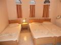 vila-maria-leptokaria-apartmani-vile-smestaj-letovanje-grcka-dream-tours (10)