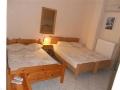 vila-maria-leptokaria-apartmani-vile-smestaj-letovanje-grcka-dream-tours (11)