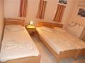vila-maria-leptokaria-apartmani-vile-smestaj-letovanje-grcka-dream-tours (13)