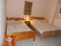 vila-maria-leptokaria-apartmani-vile-smestaj-letovanje-grcka-dream-tours (14)