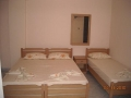 vila-maria-leptokaria-apartmani-vile-smestaj-letovanje-grcka-dream-tours (15)