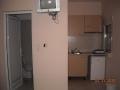 vila-maria-leptokaria-apartmani-vile-smestaj-letovanje-grcka-dream-tours (16)