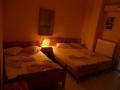 vila-maria-leptokaria-apartmani-vile-smestaj-letovanje-grcka-dream-tours (17)