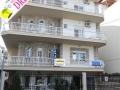 vila-maria-leptokaria-apartmani-vile-smestaj-letovanje-grcka-dream-tours (2) copy