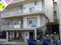 vila-maria-leptokaria-apartmani-vile-smestaj-letovanje-grcka-dream-tours (3)