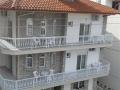 vila-maria-leptokaria-apartmani-vile-smestaj-letovanje-grcka-dream-tours (4)