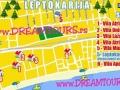 vila-maria-leptokaria-apartmani-vile-smestaj-letovanje-grcka-dream-tours (6)