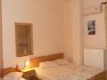 vila-maria-leptokaria-apartmani-vile-smestaj-letovanje-grcka-dream-tours (8)