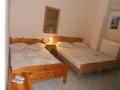 vila-maria-leptokaria-apartmani-vile-smestaj-letovanje-grcka-dream-tours (9)