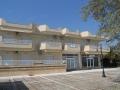 Vila Maria Nea Vrasna apartmani na plazi (1)