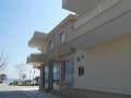 Vila Maria Nea Vrasna apartmani na plazi (2)