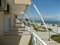 Vila Maria Nea Vrasna apartmani na plazi (3)